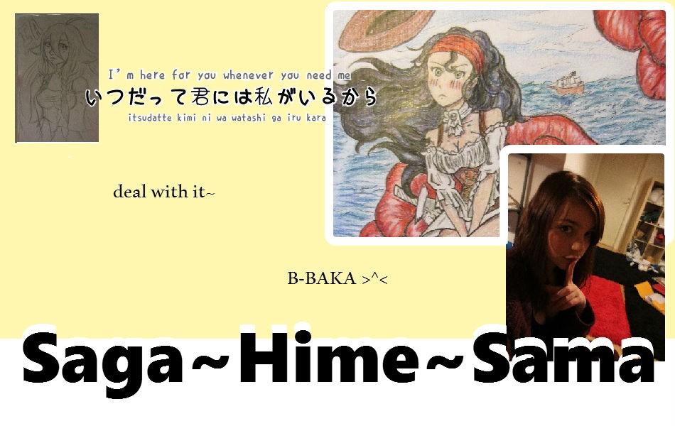 saga-rin-chan